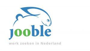 jooble-nederland_alle-vacatures-in-nederland_werk-zoeken-in-nederland
